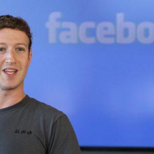 Pendiri FB Cuti Kerja 2 Bulan