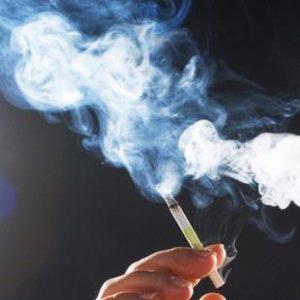 Muhammadiyah Haramkan  Rokok, ini Alasannya