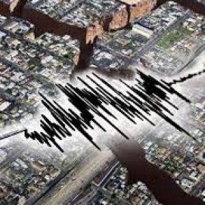 Gempa 8 SR di Meksiko Picu Tsunami