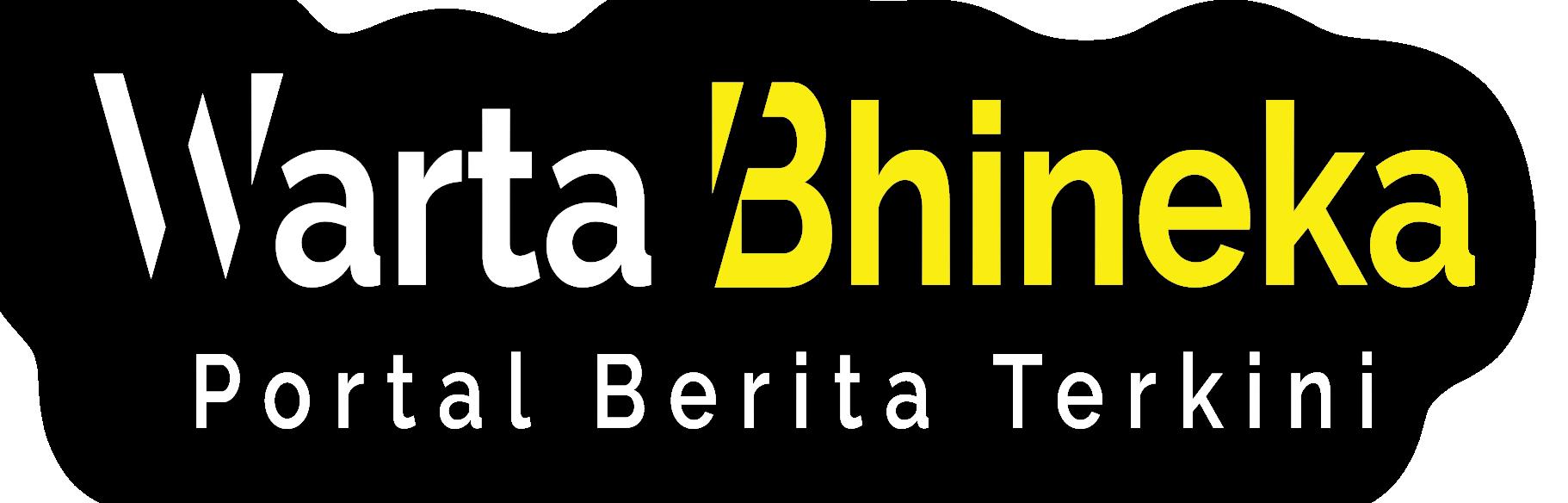 WartaBhineka.com