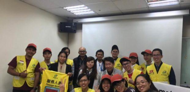 Taiwan klarifikasi dugaan kerja paksa pelajar Indonesia