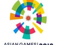 Perolehan Medali Asian Games 2018, Selasa (28/8) Jam 11.00 WIB, Indonesia Masih Diposisi 4