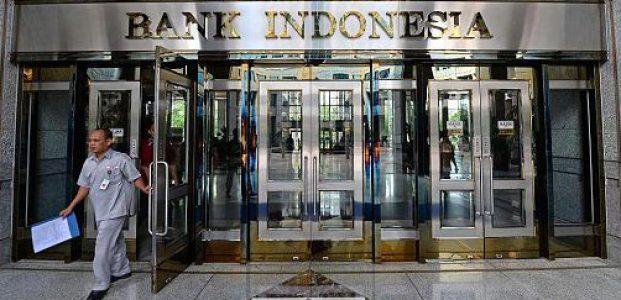 Perbankan Optimistis dengan Kondisi Ekonomi Nasional