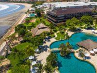 Discovery Kartika Plaza Hotel Bali Tawarkan Harga Spesial