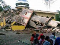 Anggarkan Rp3,45 triliun rekonstruksi di Aceh