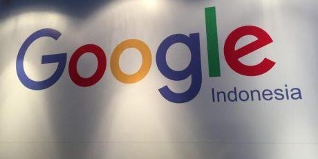 Google Akhirnya Melunasi Tunggakan Pajak