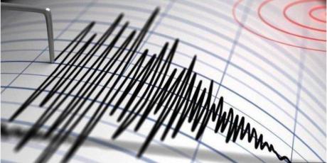 Peringatan Dini Tsunami Dicabut, Gempa Susulan Masih Terjadi