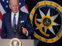 Disinggung Presiden AS, Ini Deretan Proyeksi Jakarta Akan Tenggelam