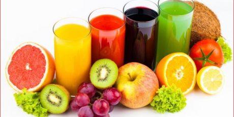 Agar Vitamin Dan Mineral Mudah Diserap Oleh Tubuh