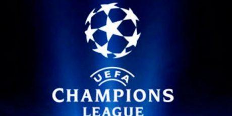Hasil Undian Babak Penyisihan Grup Liga Champions 2018/2019
