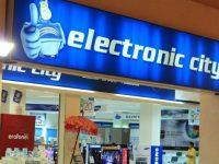 RUPST 2019  PT. Electronic City Tbk Dua Kali Alami Kegagalan