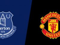 Everton Permalukan Manchester United Skor 4-0