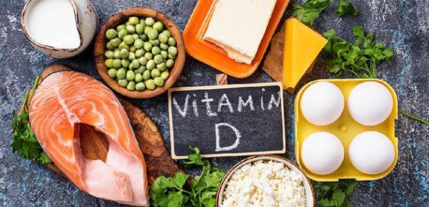 Mana Lebih Baik? Perbedaan Vitamin D dan D3: