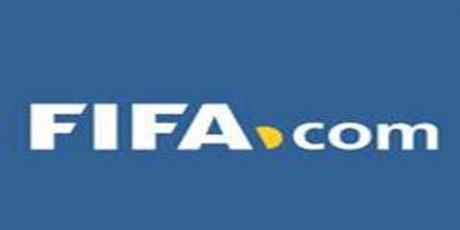 FIFA Berikan Kabar Baik Untuk PSSI