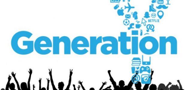 Generasi Milenial Kurang Berminat Berpolitik