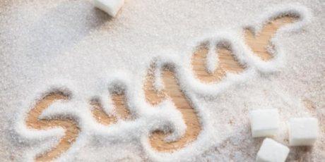 Apa itu gula rafinasi..? Mengapa dilarang Pemerintah.
