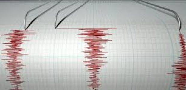 Puluhan Rumah Rusak Pascagempa Gempa 6,6 SR di Poso