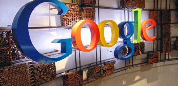 Kerja Dikantor Mulai Diberlakukan Google Bulan Ini