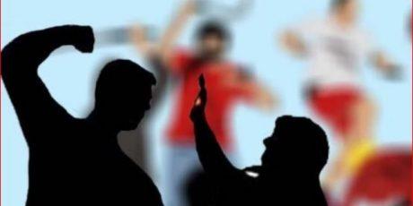 Kemensos Himbau Warganet Tidak Viralkan Video Kekerasan