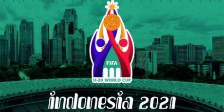 Rencana 10 Calon Stadion Yang Dipakai Indonesia di Piala Dunia U-20 2021