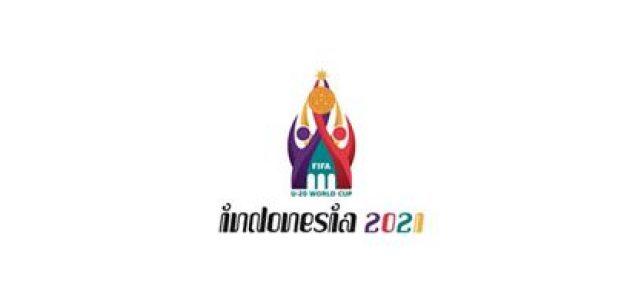 FIFA Resmi Tunjuk Indonesia Tuan Rumah Piala Dunia U-20 2021