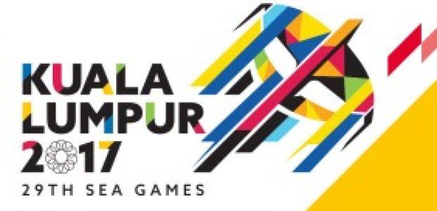 Perolehan Medali Akhir Sea Games 2017 Kuala Lumpur