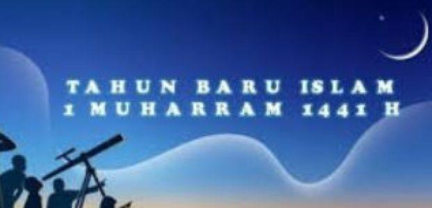 Begitu Istimewanya Dibulan Muharram