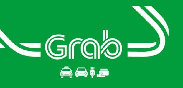 Grab: Tarif Bawah Hambat Kompetisi Usaha