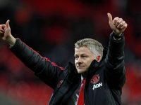 Jika Ditujuk Jadi Pelatih Tetap Manchester United, Solksjaer Sudah Siap