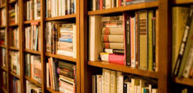 Janji Presiden Jokowi Dana Desa Dipakai untuk Perpustakaan