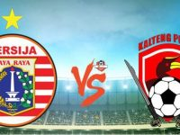 Pukul Telak Kalteng Putra 3-0, Macan Kemayoran keluar Dari Zona Degradasi Shopee Liga 1