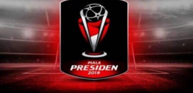 8 Tim Pastikan Tersisih dari Piala Presiden 2019