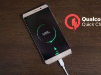 Mengenal Quick Charge, Teknologi Pengisian Daya Qualcomm