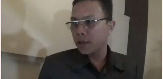 Bendesa Adat Tanjung Benoa Tersangka Pembabatan Mangrove.