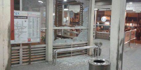Diduga ISIS ada di Balik BOM Kampung Melayu