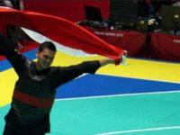 Pencak Silat Kembali Sumbang Medali Emas