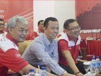 Sukabumi Jadi Kota Fiber Optic Pertama