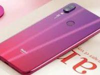 Ada 4 Alasan Mana Lebih Layak Untuk Dibeli ? Xiaomi Redmi Note 7 Atau Realme U1