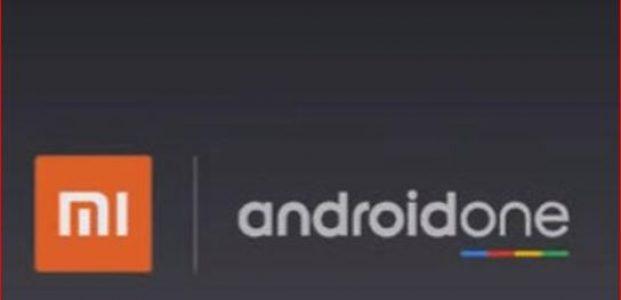 Xiaomi Pastikan Mi A1 Meluncur di Indonesia